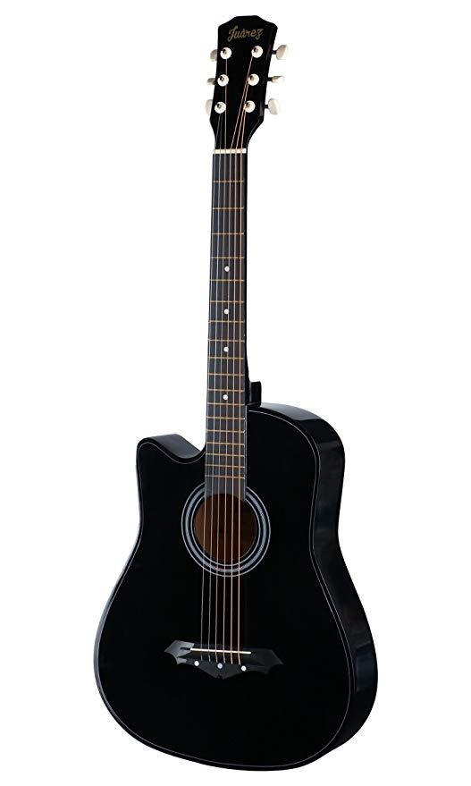 Juarez JRZ38C Acoustic