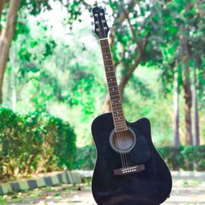 Best Acoustic Guitar in India 300x300 - The Guitar: Ultimate Guide To Buying Guitar!