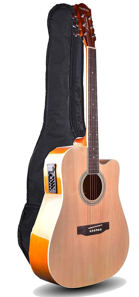 Ibanez MD39C NT Acoustic Guitar 482x1024 - 7 Best Acoustic Guitar in India - Beginners & Experts Price (2020)