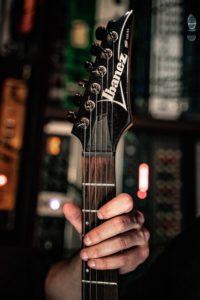 Acoust Guitar Strings Price Online in India