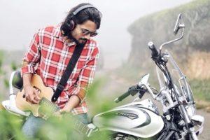 Best Guitars for Beginners India 2020 TheGuitar