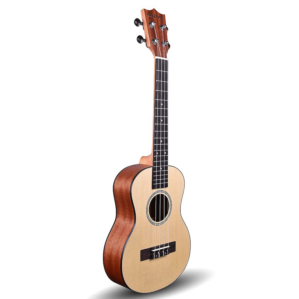 Kadence Ukulele Concert 24 inch - 7 Best Ukulele for Beginners & Experts India - Buying Guide (2020)