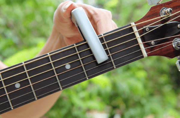Guitar Capo - Guitar Accessories for Beginners/Experts