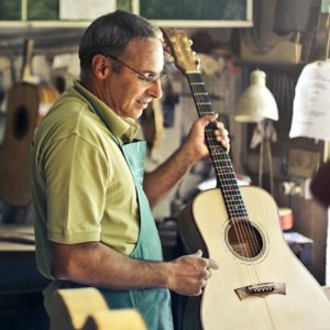 Manufacturing Cheapest Guitar in India 300x300 - The Guitar: Ultimate Guide To Buying Guitar!