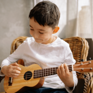 Ukulele A Z Explained 300x300 - The Guitar: Ultimate Guide To Buying Guitar!